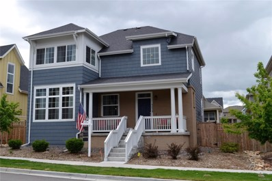 5634 W 96th Place, Westminster, CO 80020 - #: 4128401