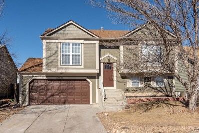 19929 E Brown Place, Aurora, CO 80013 - #: 4130127