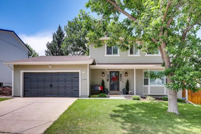 11081 E Fair Circle, Englewood, CO 80111 - #: 4131100