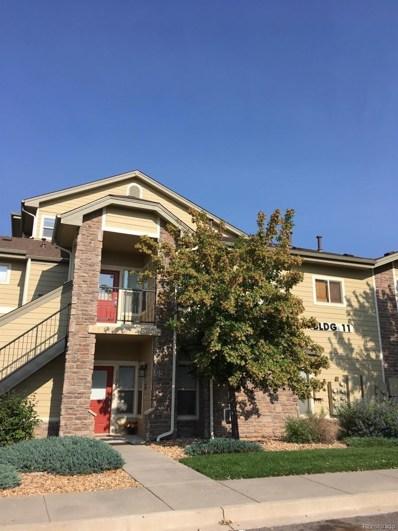 5800 Tower Road UNIT 1112, Denver, CO 80249 - MLS#: 4133076
