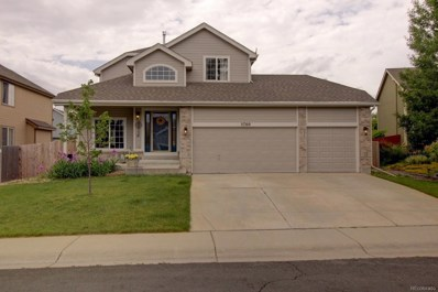 3760 Barnard Lane, Johnstown, CO 80534 - #: 4134138