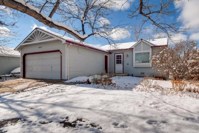 2017 Spencer Street, Longmont, CO 80501 - #: 4146750