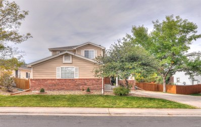 18274 E Linvale Drive, Aurora, CO 80013 - MLS#: 4149716