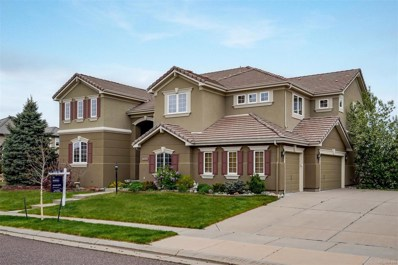 15723 E Orchard Place, Centennial, CO 80016 - MLS#: 4150986