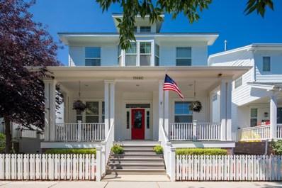 11680 Osceola Street, Westminster, CO 80031 - MLS#: 4165874