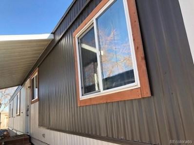 1540 Billings Street UNIT B14, Aurora, CO 80011 - #: 4174090