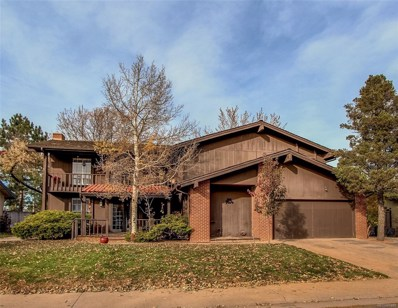 15457 E Jarvis Place, Aurora, CO 80013 - MLS#: 4181393