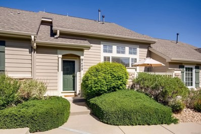 9409 Crossland Way, Highlands Ranch, CO 80130 - #: 4183093