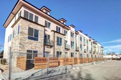 1939 Eaton Street, Lakewood, CO 80214 - MLS#: 4189634
