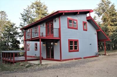 59 Mount Bailey Drive, Bailey, CO 80421 - #: 4190500