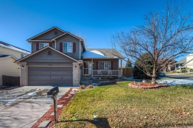 13585 Cherry Street, Thornton, CO 80241 - #: 4194147