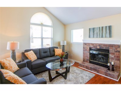502 High Point Drive, Golden, CO 80403 - MLS#: 4203049
