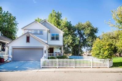 2102 River Walk Lane, Longmont, CO 80504 - MLS#: 4204058