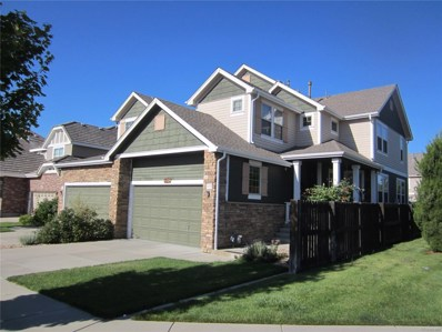 1095 Rosemary Street, Denver, CO 80230 - #: 4208085