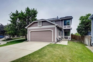 13356 Birch Court, Thornton, CO 80241 - #: 4212262