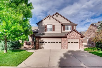 11130 N Eliot Court, Westminster, CO 80234 - MLS#: 4214683