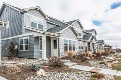 1774 Fromme Prairie Way, Fort Collins, CO 80526 - MLS#: 4214963