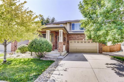 1520 Pennsylvania Street, Loveland, CO 80538 - MLS#: 4216502