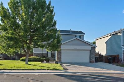 2709 E 118th Circle, Thornton, CO 80233 - MLS#: 4217527