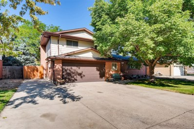 747 S 10th Avenue, Brighton, CO 80601 - #: 4218059