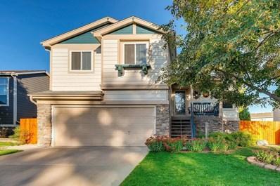11804 Columbine Street, Thornton, CO 80233 - #: 4218941