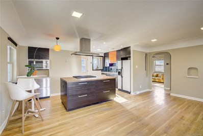 4840 W 28th Avenue, Denver, CO 80212 - MLS#: 4220700