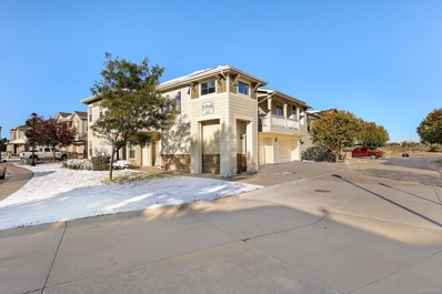 13141 Grant Circle UNIT C, Thornton, CO 80241 - MLS#: 4222328