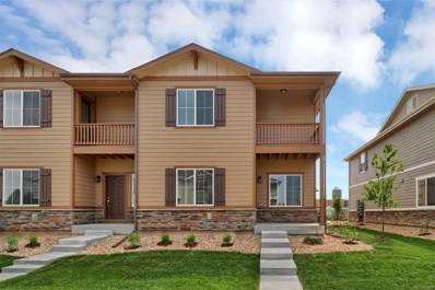 1466 Sepia Avenue, Longmont, CO 80501 - MLS#: 4222921