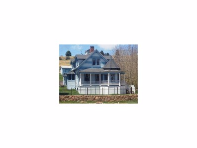 117 Prospect Avenue, Cripple Creek, CO 80813 - MLS#: 4233868