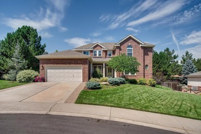 11035 Perry Court, Westminster, CO 80031 - #: 4234847