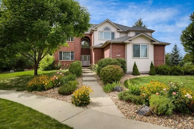 2247 Indian Peaks Circle, Longmont, CO 80504 - #: 4250815