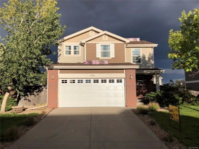 13862 Linden Court, Thornton, CO 80602 - MLS#: 4251248