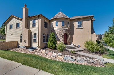 2876 Stonington Court, Highlands Ranch, CO 80126 - #: 4251610