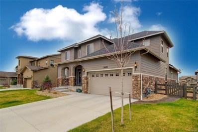 13632 Osage Street, Broomfield, CO 80023 - #: 4254432