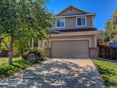 4330 Thorndyke Place, Broomfield, CO 80020 - #: 4259213