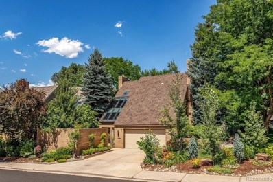 5237 E Dakota Avenue, Denver, CO 80246 - #: 4263440