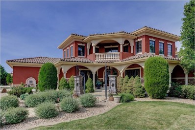 2430 Links Place, Erie, CO 80516 - MLS#: 4264674