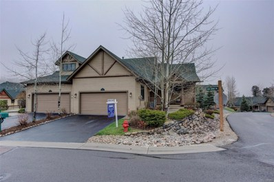 1234 Red Lodge Drive, Evergreen, CO 80439 - #: 4264883
