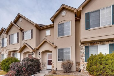 12795 Jasmine Court, Thornton, CO 80602 - #: 4268569