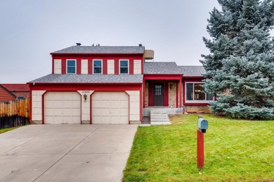 16803 E Harvard Avenue, Aurora, CO 80013 - MLS#: 4274564