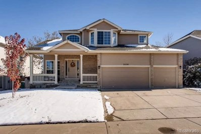 3530 Dilley Circle, Johnstown, CO 80534 - MLS#: 4275901