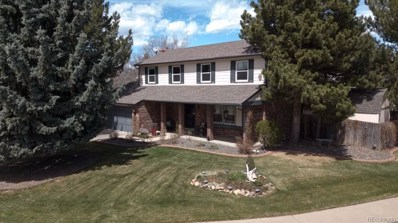 14213 W 70th Place, Arvada, CO 80004 - #: 4276788