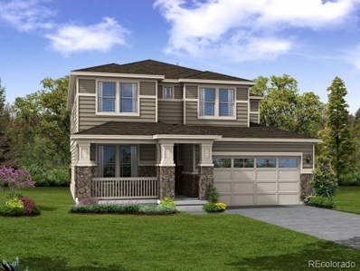 7080 E 121st Place, Thornton, CO 80602 - MLS#: 4286140