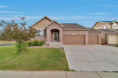 5557 Royal Pine Street, Brighton, CO 80601 - #: 4286849