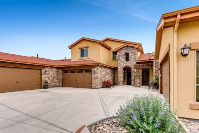 2195 Primo Road UNIT B, Highlands Ranch, CO 80129 - MLS#: 4288120