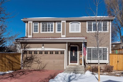 1467 Braewood Avenue, Highlands Ranch, CO 80129 - MLS#: 4290732