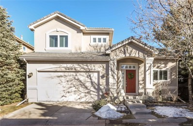 11972 E Lake Circle, Greenwood Village, CO 80111 - #: 4295494