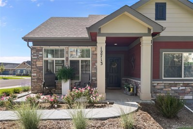 12713 Madison Court, Thornton, CO 80241 - #: 4298799