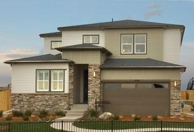 13341 Newport Circle, Thornton, CO 80602 - #: 4303622