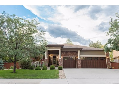 4490 Fruita Drive, Loveland, CO 80538 - MLS#: 4305654